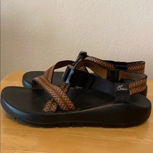 Chaco Shoes - Mens Chaco sandals